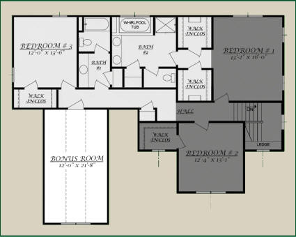 15410823700521920 as well Victorian house plans additionally 321725967104666814 besides Floor Plan Indiana moreover Index. on large home plans 2nd floor